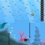 Скриншот WireWay – Изображение 4