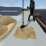 Скриншот River Simulator 2012  – Изображение 4