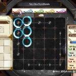 Скриншот Atelier Firis: The Alchemist and the Mysterious Journey – Изображение 2
