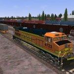 Скриншот Microsoft Train Simulator – Изображение 44