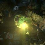 Скриншот King's Quest – Изображение 29