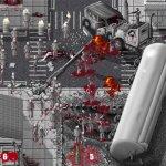 Скриншот OMG HD Zombies! – Изображение 9