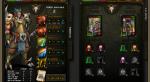 Battle Realms переродится в облике карточной стратегии спустя 14 лет. - Изображение 3