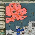 Скриншот Hearts of Iron II – Изображение 39