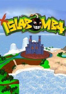 IslaBomba