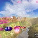 Скриншот Glider: Collect 'n Kill – Изображение 27