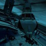 Скриншот SOLAR Campaigns – Изображение 41