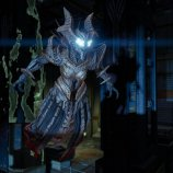 Скриншот Destiny: The Dark Below