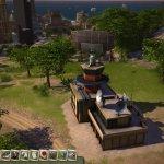 Скриншот Tropico 5: Espionage – Изображение 5