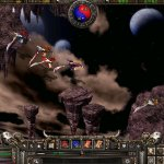 Скриншот SkyBlade: Sword of the Heavens – Изображение 7