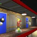 Скриншот Elevator Action Deluxe – Изображение 3