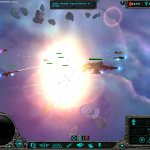 Скриншот Genesis Rising: The Universal Crusade – Изображение 3