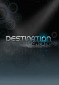 Обложка Destination: Arcade
