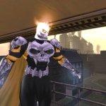 Скриншот City of Villains – Изображение 140