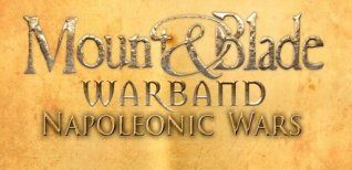Mount & Blade: Warband. Видео #2