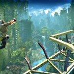 Скриншот Enslaved: Odyssey to the West - Premium Edition – Изображение 18