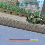 Скриншот Gunblade NY & LA Machineguns Arcade Hits Pack – Изображение 16