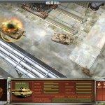 Скриншот Will of Steel – Изображение 106