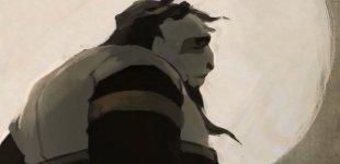 World of Warcraft: Mists of Pandaria. Видео #21