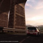 Скриншот WRC 4: FIA World Rally Championship – Изображение 8