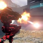 Скриншот Halo 5: Guardians – Изображение 96