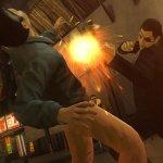 Скриншот Yakuza 0 – Изображение 31