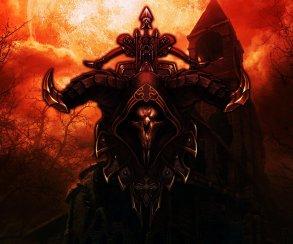 Diablo III продолжает лидировать в чарте 1С-СофтКлаб