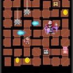 Скриншот Dungeon of Madness – Изображение 2