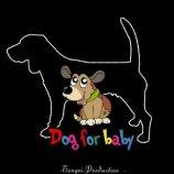 Скриншот babies and dogs – Изображение 2