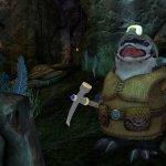 Скриншот EverQuest: Underfoot – Изображение 3
