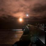 Скриншот Police Infinity – Изображение 1