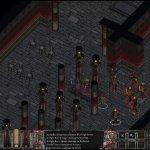 Скриншот Serpent in the Staglands – Изображение 1