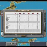 Скриншот Strategic Command: WWII Global Conflict
