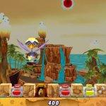 Скриншот Gem Smashers (2011) – Изображение 19