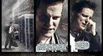 Max Payne: эволюция нуара  - Изображение 7