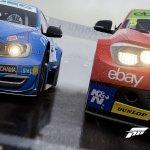 Скриншот Forza Motorsport 6: Apex – Изображение 31