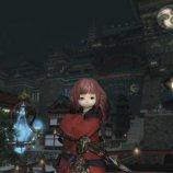 Скриншот Final Fantasy 14: Stormblood – Изображение 1