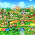 Скриншот Mario Party 10 – Изображение 4