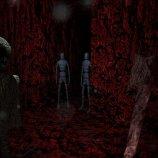 Скриншот Timore Inferno