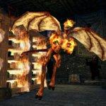 Скриншот Dungeons & Dragons Online – Изображение 26