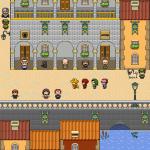 Скриншот Doom & Destiny Advanced – Изображение 2
