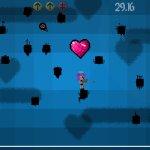 Скриншот Demon Hearts – Изображение 6