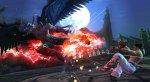 Tekken Revolution. Новый контент - Изображение 8