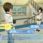 Скриншот Natsuiro High School: Seishun Hakusho – Изображение 24