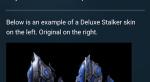 Слух: Blizzard подумывает о DLC со Снуп Доггом для StarCraft 2 - Изображение 2