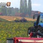 Скриншот Farming Simulator 15 – Изображение 5
