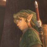 Скриншот The Legend of Zelda: Twilight Princess HD – Изображение 1