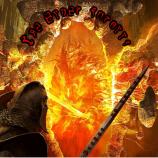 Скриншот The Elder Scrolls IV: Oblivion – Изображение 2