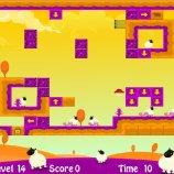 Скриншот Sheep Hunter
