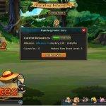Скриншот Pockie Pirates – Изображение 22